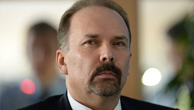 Правительство РФ не будет сносить пятиэтажки в регионах
