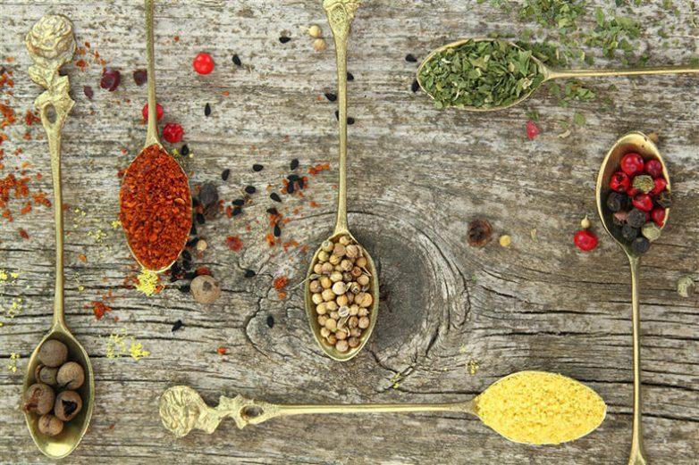 22 правила для гармоничной работы пищеварения