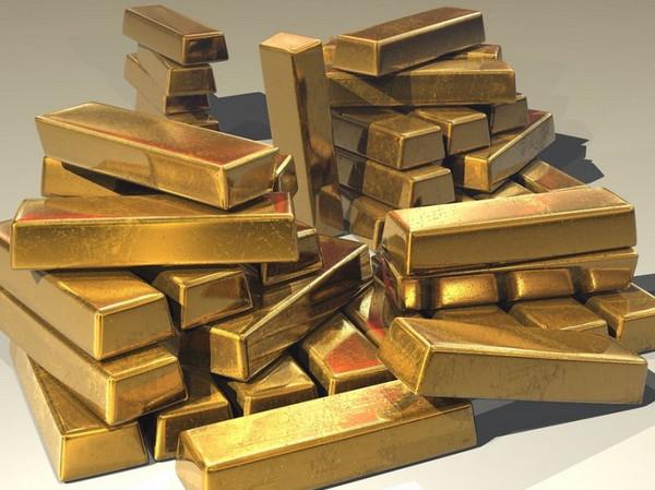 Капля в море: новое месторождение золота на Украине не поможет выплатить долги