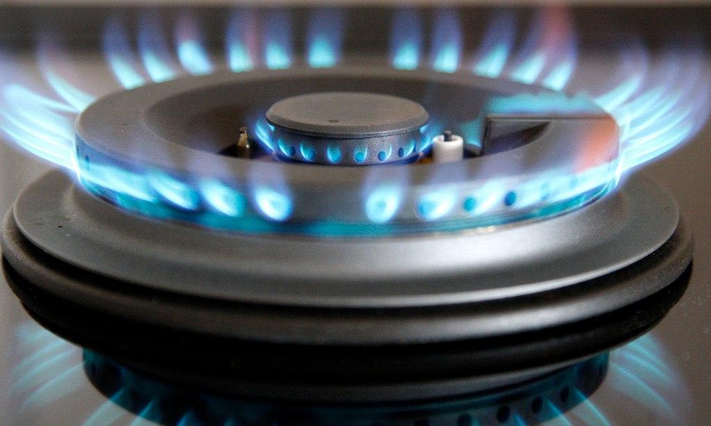 В России вновь поднимут цену на газ и электричество. Рост тарифов на электроэнергию составит до 5%