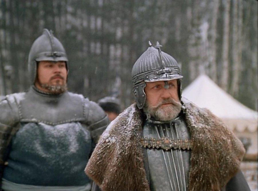 Юрий Думчев - Чтобы помнили