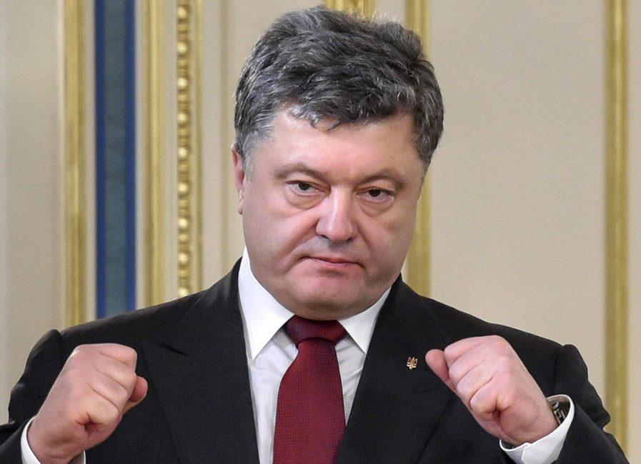 Запрет соцсетей заставил украинского юриста действовать решительно