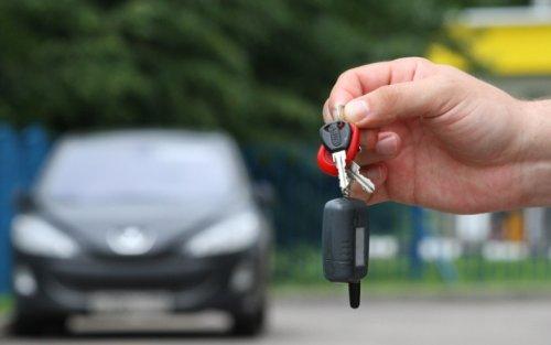 Нулевые автокредиты от производителей - в чем подвох?