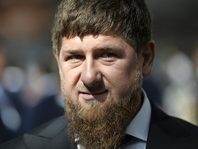 """Кадыров предложил убивать наркоманов без суда - """"Расстрелять, и проблем нет!"""""""