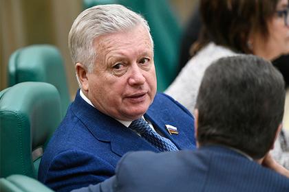 Информатора WADA Родченкова предложили расстрелять
