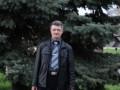 Oleg Bogdanov