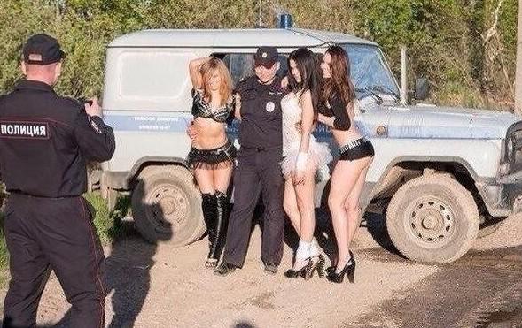 prostitutsiya-v-ulan-batore