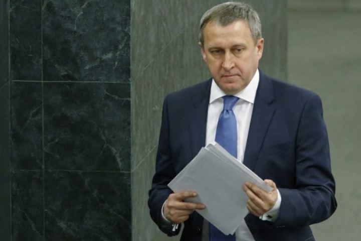 Посол Киева в Польше требует выяснить, кто именно кричал «Смерть украинцам!» в Перемышле