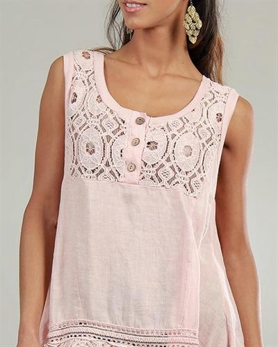Lin-Nature-Sheer-Lace-100-Linen-Tunic-Made-in-Italy__01599635_Old-Pink_3 (400x500, 75Kb)