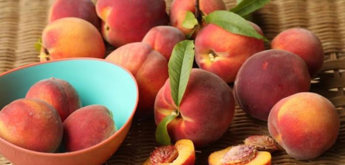 Названы лучшие фрукты, рекомендованные при онкологических заболеваниях
