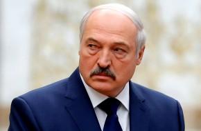 Когда Лукашенко успел стать …