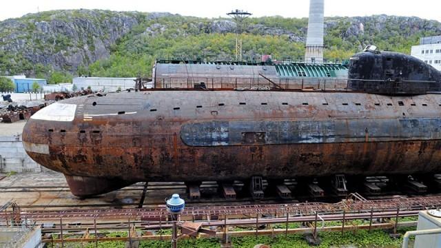 лучшие лодки советского союза