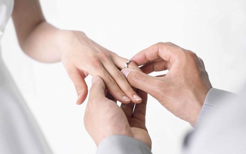 брак с разведенкой
