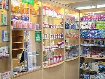 СМИ узнали о грядущем скачке цен на лекарства в России