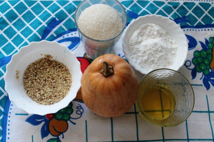 Как сделать цукаты из тыквы в домашних условиях