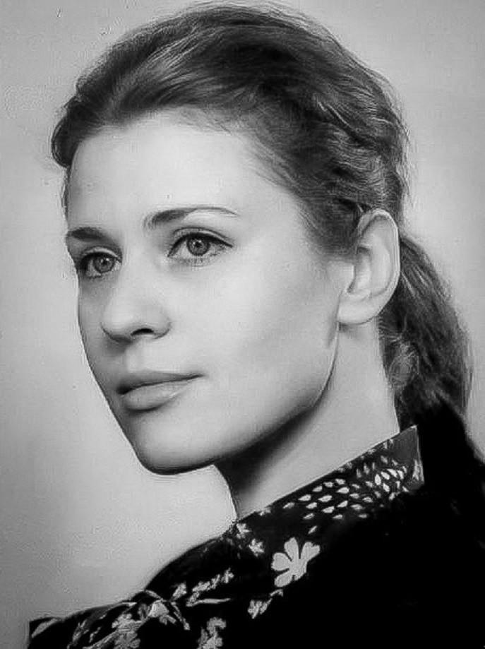 Валентина Васильевна Толкунова родилась 12 июля 1946 года в городе Армавир. СССР, Толкунова, история, певица, факты