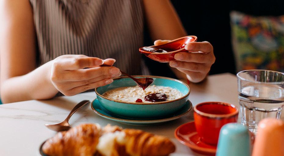 8 продуктов, которые помогут при«забитых» артериях