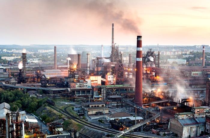 Россия хоронит еще одну отрасль украинской промышленности