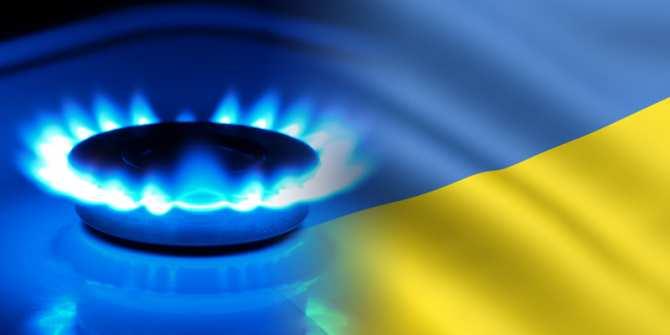 Прокачка российского газа через трубопроводы на территории Украины существенно сократилась, говорится в пресс-релизе «Нафтогаза».