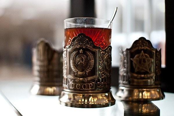 А вы любили пить чай в поезде? СССР, быт, воспоминания, ностальгия, фото