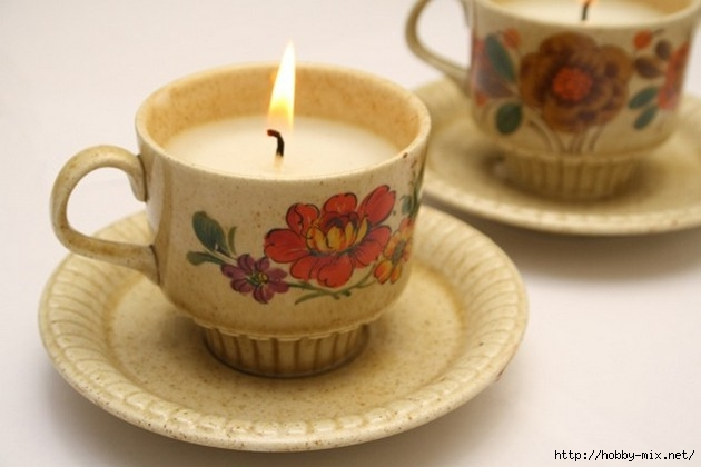 Repurposed-Tea-Cups-Image00013 (630x420, 107Kb)