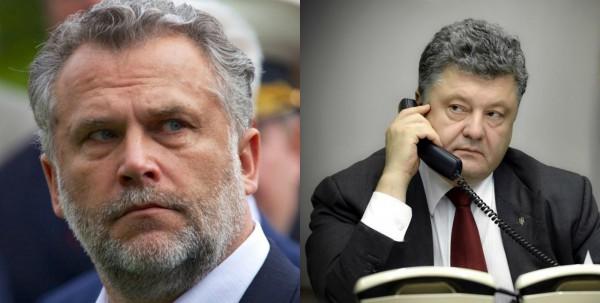 ТВ Украины сравнило способно…