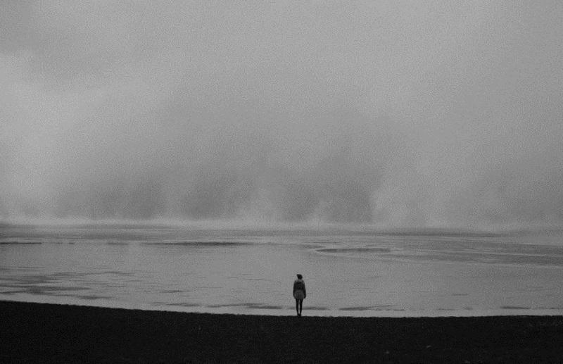Эмоциональный баланс: что делать, если пришло понимание, что вас не ценят