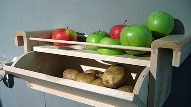 23 хитрости на кухне - накопленная годами мудрость хозяек просто удивительна