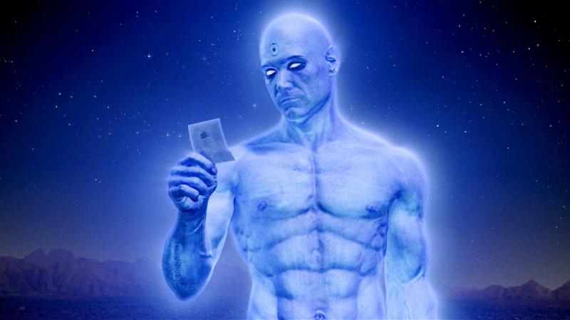 7 реальных способов достижения бессмертия бессмертие, будущее, наука, технологии