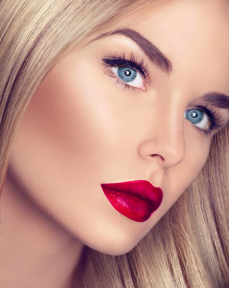 3 выигрышных сочетания в макияже которые всегда актуальны