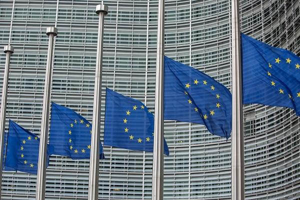 Для граждан Грузии начал действовать безвизовый режим с Евросоюзом