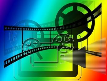 В российских школах предлагают преподавать историю кино
