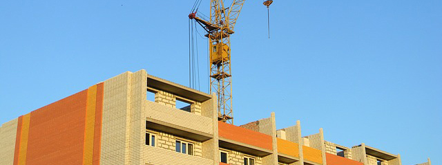 Как купить дешевое жилье по госпрограмме?