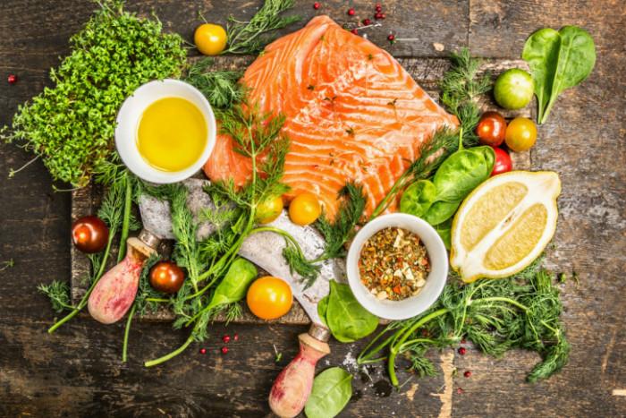 5 признаков, что твоя любимая еда тебя убивает
