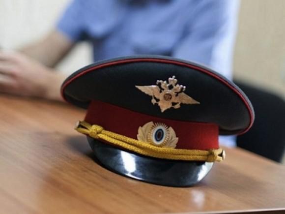 В Петербурге женщину-капитан…