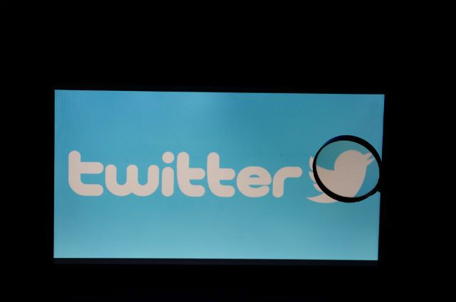 Кубинцы получили доступ к Twitter