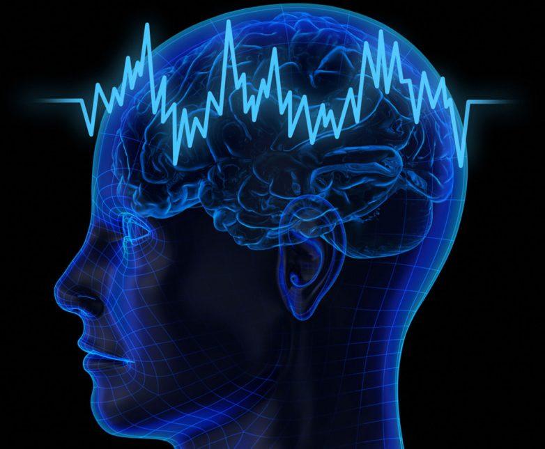 """5 причин, почему наш мозг частенько """"сбоит"""""""
