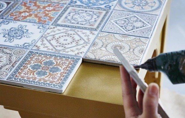 Картинки по запросу ideias baratas de decoração