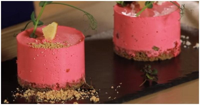 Нестандартная подача привычного блюда, которая удивит ваших гостей