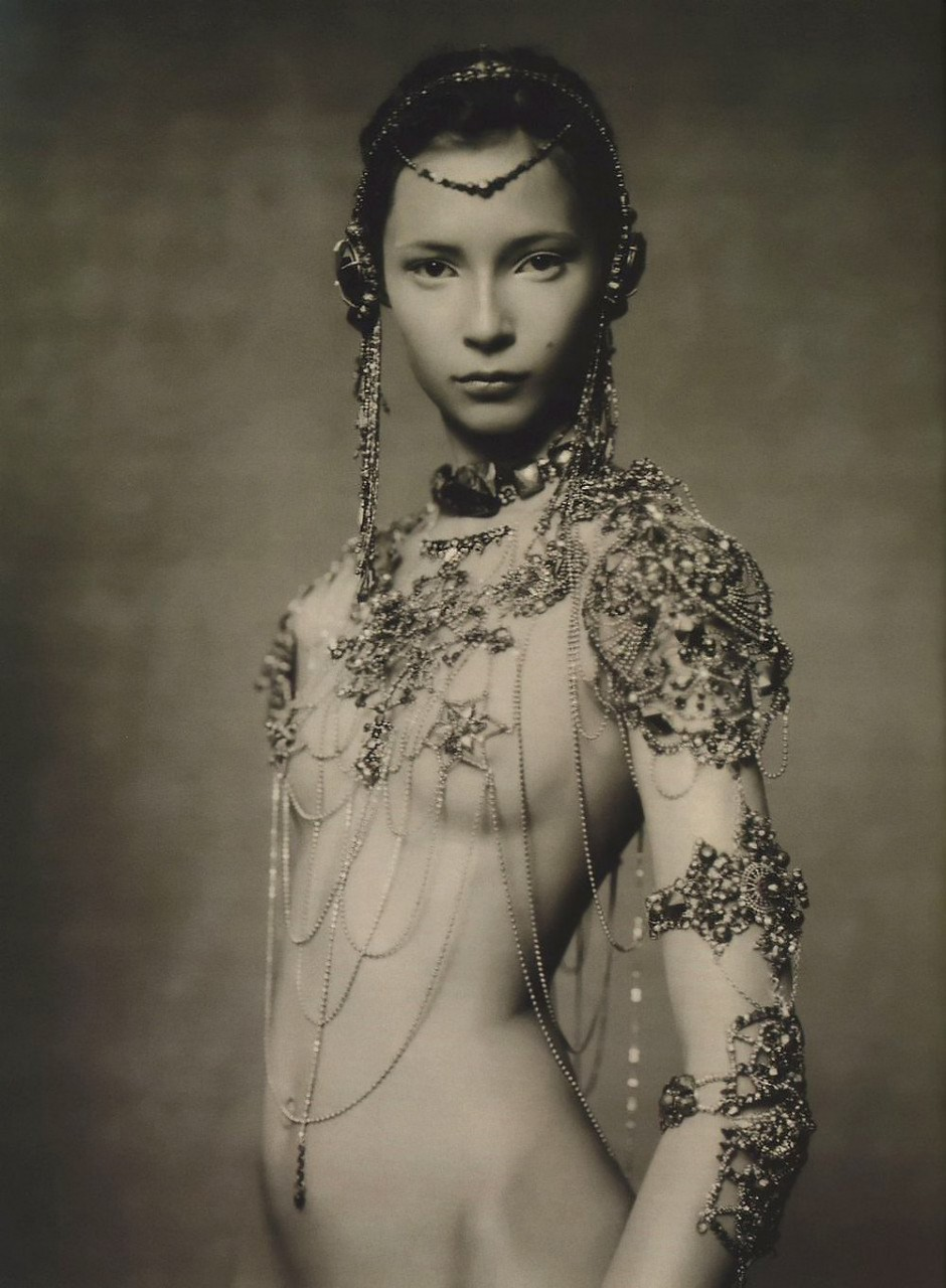 paolo-roversi-untitled