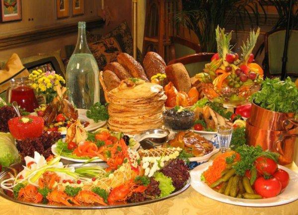 Китайцы о русской еде: «Как вспомнишь — вздрогнешь»