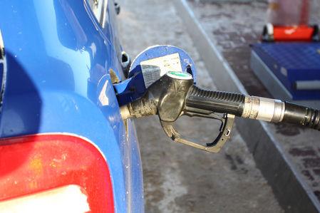Составлен рейтинг стран Европы по стоимости бензина
