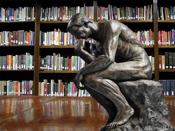 Псевдоинтеллектуалы и их особенности