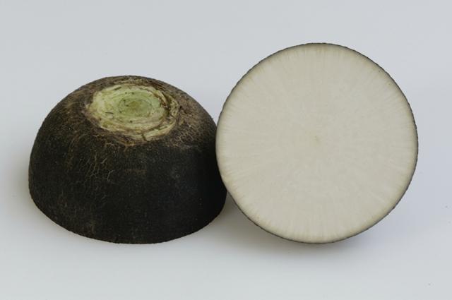 Овощи против простуды. Какие продукты помогут укрепить иммунитет