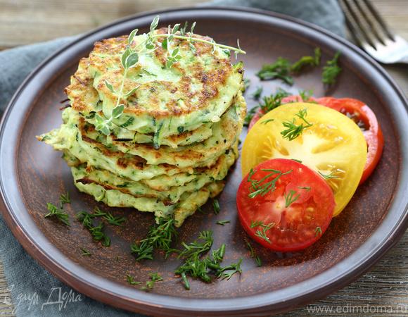 Готовим в пост: 5 вкусных завтраков