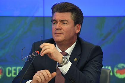 Россия обвинила Нидерланды в затягивании расследования катастрофы МН17