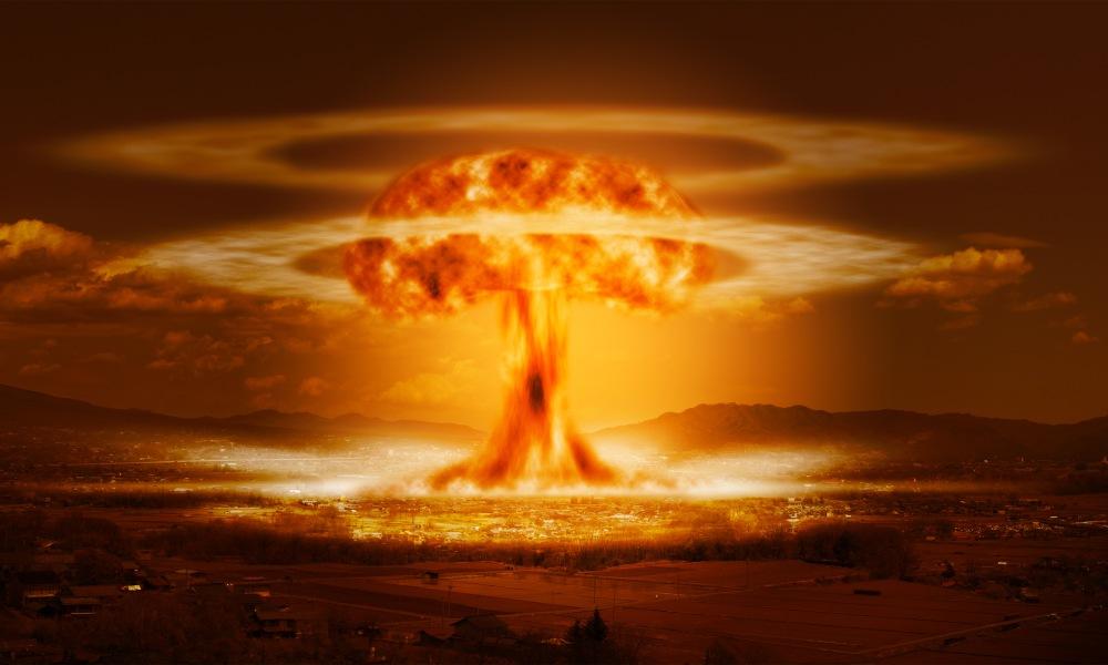 Зачем на самом деле КНДР ядерное оружие