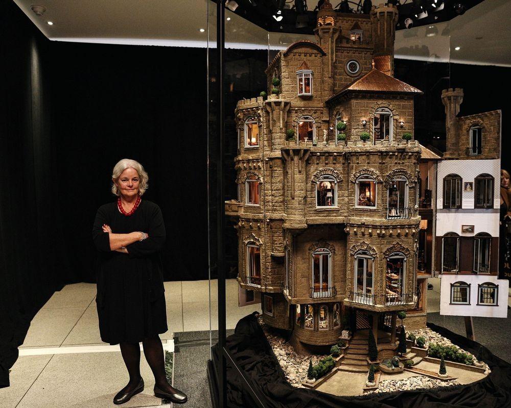 astolat-dollhouse-castle-17