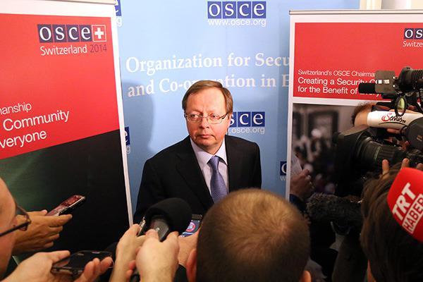 «Отчета не будет»: в Москве ответили на требования НАТО объяснить «Искандеры» в Калининграде
