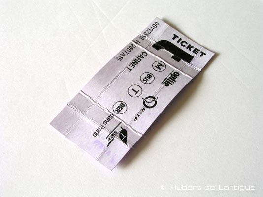 Фигурки из бумаги, сделай сам. Пошаговая инструкция